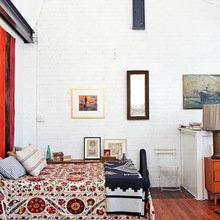 Фото из портфолио Дом в Австралии – фотографии дизайна интерьеров на InMyRoom.ru