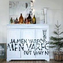 Фото из портфолио . white style – фотографии дизайна интерьеров на INMYROOM