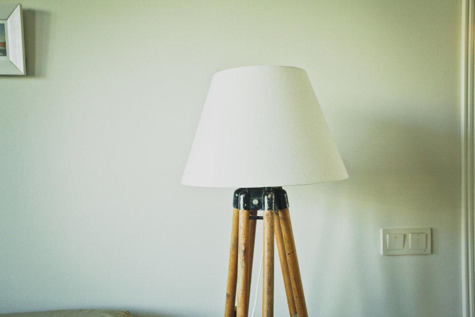 Фотография: Мебель и свет в стиле Скандинавский, DIY, Квартира, Дома и квартиры, IKEA – фото на InMyRoom.ru