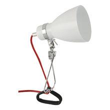 """Настольная лампа Arte Lamp """"Dorm"""""""