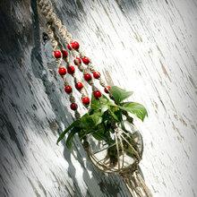 Фотография: Флористика в стиле , Дизайн интерьера – фото на InMyRoom.ru