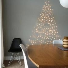 Фотография: Кухня и столовая в стиле Современный, Декор интерьера, Праздник, Новый Год – фото на InMyRoom.ru