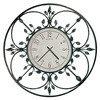 Часы London Time