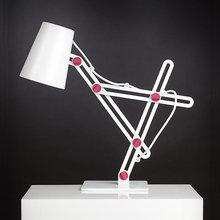 Настольная лампа Mantra Looker