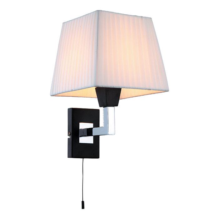 Бра Arte Lamp Fuji