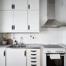Фото из портфолио  Sergelsgatan 4 D – фотографии дизайна интерьеров на InMyRoom.ru