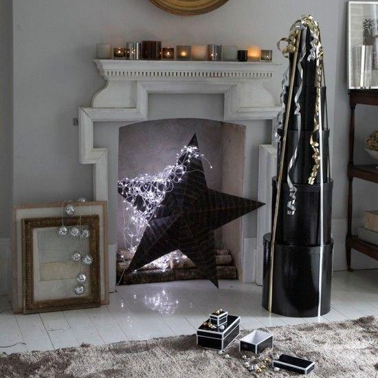 Фотография: Декор в стиле Скандинавский, Современный,  – фото на InMyRoom.ru