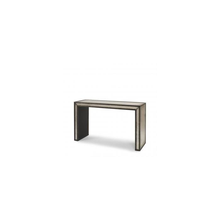 Консоль Bleecker Street Console Table