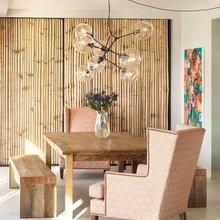 Фотография: Кухня и столовая в стиле Эклектика, Декор интерьера, Декор, Декор дома – фото на InMyRoom.ru