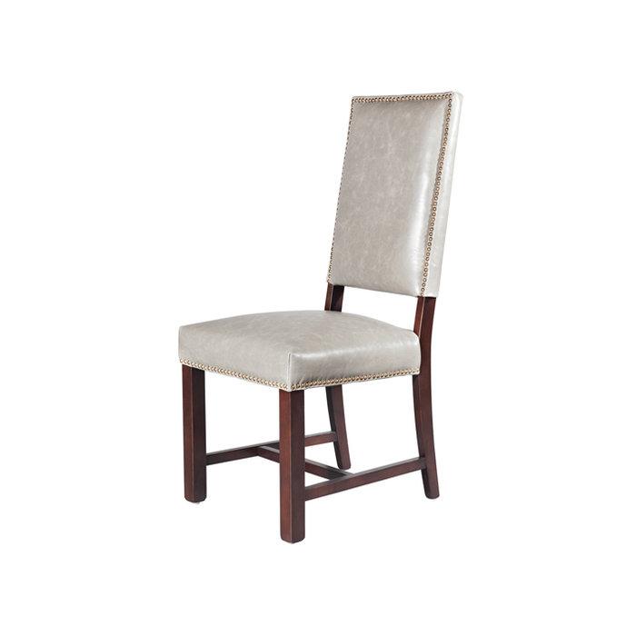 Обеденный стул Weston