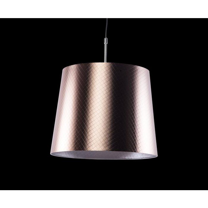 Подвесной светильник Роллан