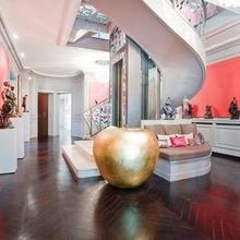 Фотография: Архитектура в стиле , Квартира, Дома и квартиры, Париж, Moscow Sotheby's International Realty – фото на InMyRoom.ru