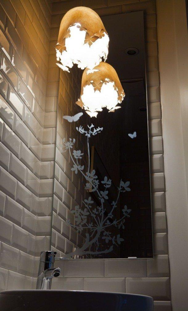 Фотография: Мебель и свет в стиле Лофт, Квартира, BoConcept, Дома и квартиры, IKEA – фото на InMyRoom.ru