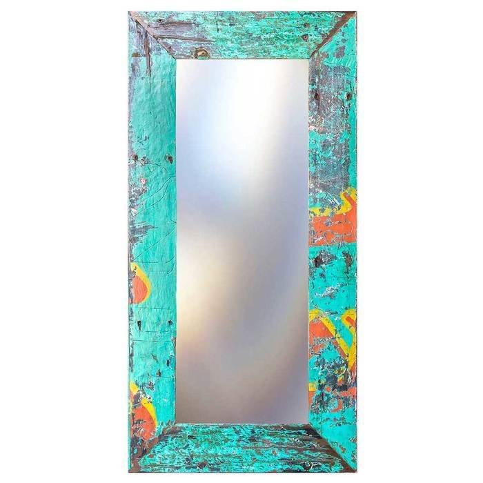 """Зеркало """"Свет мой зеркальце"""""""