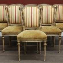 Фотография: Мебель и свет в стиле Классический, Современный, Кухня и столовая, Декор интерьера – фото на InMyRoom.ru