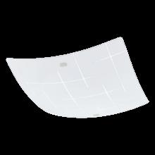Потолочный светильник Eglo Sabbio