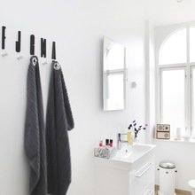 Фото из портфолио Нестандартные решения в интерьере – фотографии дизайна интерьеров на InMyRoom.ru