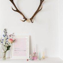 Фото из портфолио Дом в Ден-Хелдер – фотографии дизайна интерьеров на InMyRoom.ru