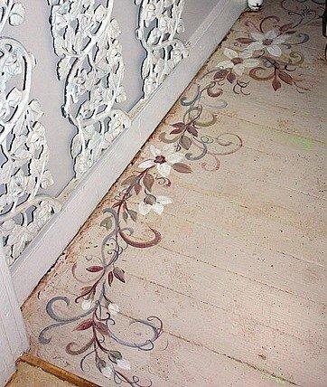 Фотография: Гостиная в стиле Лофт, Декор интерьера, Декор дома, Пол – фото на InMyRoom.ru