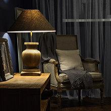 Фото из портфолио Бюджетная квартира на Пролетарке – фотографии дизайна интерьеров на INMYROOM