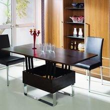 Фотография: Мебель и свет в стиле Современный, Малогабаритная квартира, Советы – фото на InMyRoom.ru