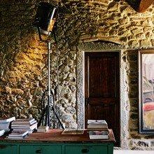 Фотография: Декор в стиле Кантри, Современный, Декор интерьера, Дом, Декор дома, Стены – фото на InMyRoom.ru