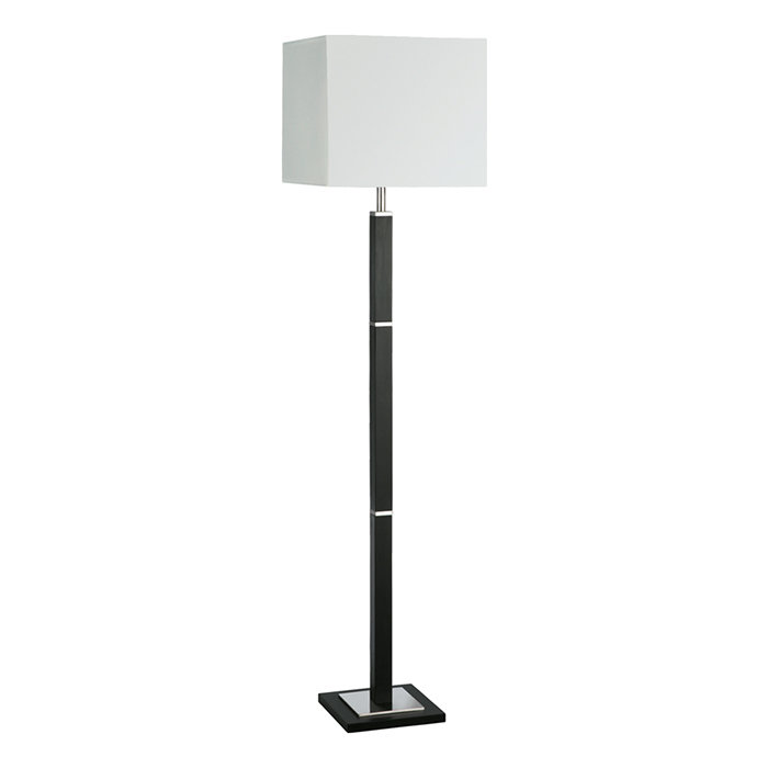 "Торшер Arte Lamp ""Waverley"""