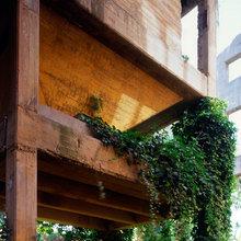 Фото из портфолио La Fábrica, RICARDO BOFILL TALLER DE ARQUITECTURA HEADQUARTERS – фотографии дизайна интерьеров на InMyRoom.ru