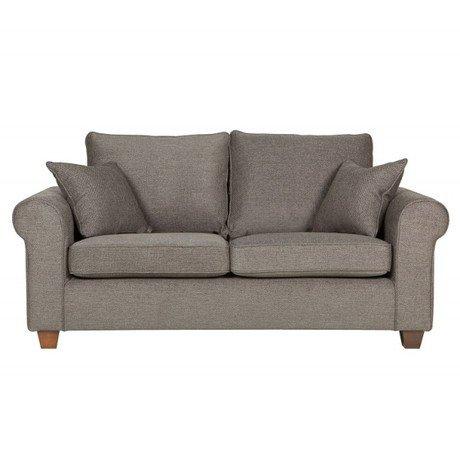 Купить мягкую мебель Inmyroom