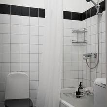Фото из портфолио Mariagatan 9A, KUNGSLADUGÅRD, GÖTEBORG – фотографии дизайна интерьеров на InMyRoom.ru
