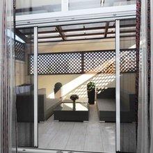 Фото из портфолио Фото моих объектов  – фотографии дизайна интерьеров на INMYROOM