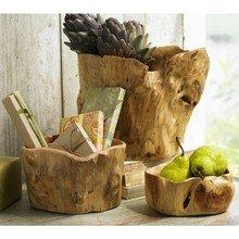 Фотография: Декор в стиле Эко, Кухня и столовая, Декор интерьера, Декор дома – фото на InMyRoom.ru