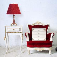 Фото из портфолио Camilla - шкатулки ручной работы! – фотографии дизайна интерьеров на INMYROOM