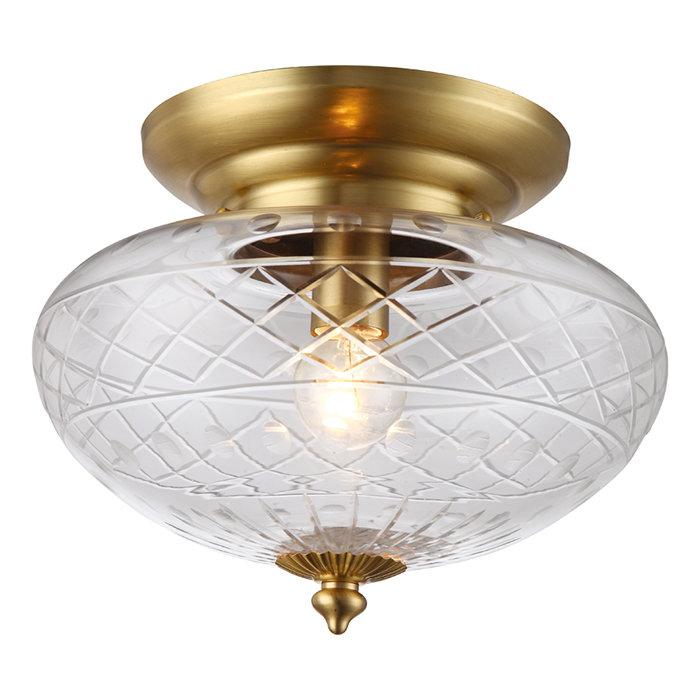 """Потолочный светильник Arte Lamp """"Faberge"""""""