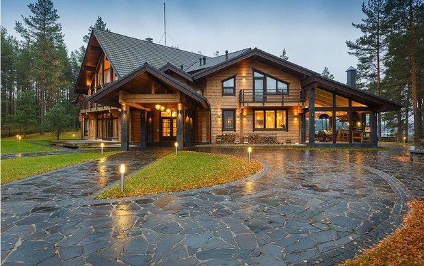 Фотография: Архитектура в стиле , Декор интерьера, Малогабаритная квартира, Квартира, Дома и квартиры – фото на InMyRoom.ru