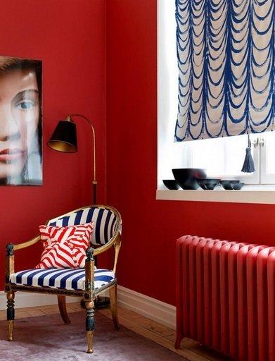 Фотография:  в стиле , Декор интерьера, DIY, Декор, лайфхаки, интерьер своими руками – фото на InMyRoom.ru