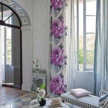 Фотография: Декор в стиле Кантри, Классический, Современный, Декор интерьера, Мебель и свет, Декор дома – фото на InMyRoom.ru