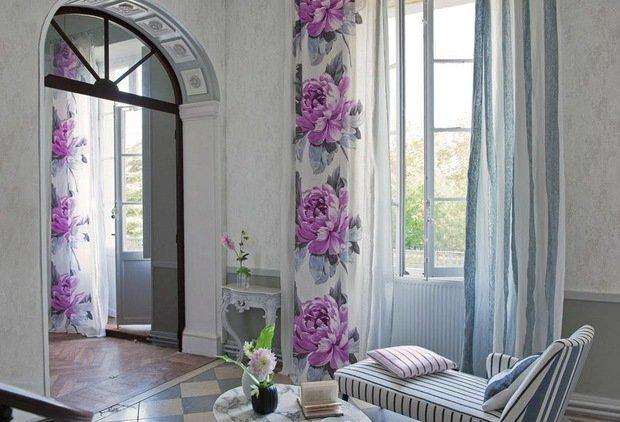 Фотография: Декор в стиле Прованс и Кантри, Классический, Современный, Декор интерьера, Мебель и свет, Декор дома – фото на InMyRoom.ru