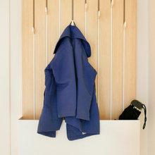 Фотография: Прихожая в стиле Скандинавский, Декор интерьера, Квартира, Дома и квартиры, IKEA – фото на InMyRoom.ru