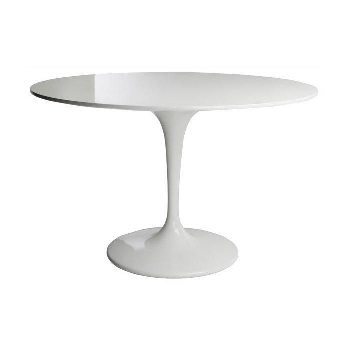 Стол Eero Saarinen Style Tulip Table