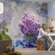 Фотография: Офис в стиле Классический, Скандинавский, Современный – фото на InMyRoom.ru
