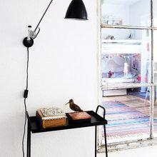 Фото из портфолио Этнический стиль – фотографии дизайна интерьеров на INMYROOM