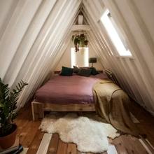 Фото из портфолио  Чудесный дом в Амстердаме – фотографии дизайна интерьеров на INMYROOM
