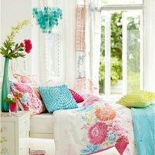 Фотография: Спальня в стиле , Декор интерьера, Дом, Текстиль, Декор, Декор дома – фото на InMyRoom.ru