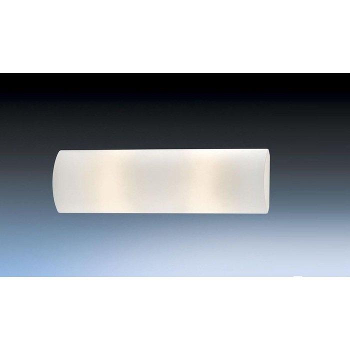 """Настенный светильник """"Dion"""" Odeon Light"""