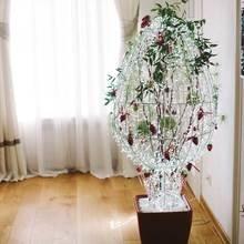 Фото из портфолио Дерево Весны  – фотографии дизайна интерьеров на InMyRoom.ru