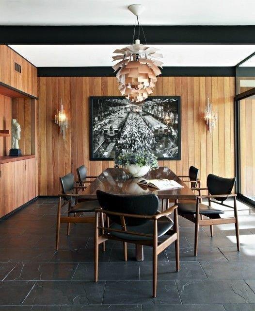 Фотография: Кухня и столовая в стиле Лофт, Эко, Классический, Эклектика, Декор интерьера, Аксессуары, Декор – фото на InMyRoom.ru
