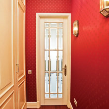 Фотография: Прихожая в стиле , Классический, Квартира, Дома и квартиры, Проект недели – фото на InMyRoom.ru