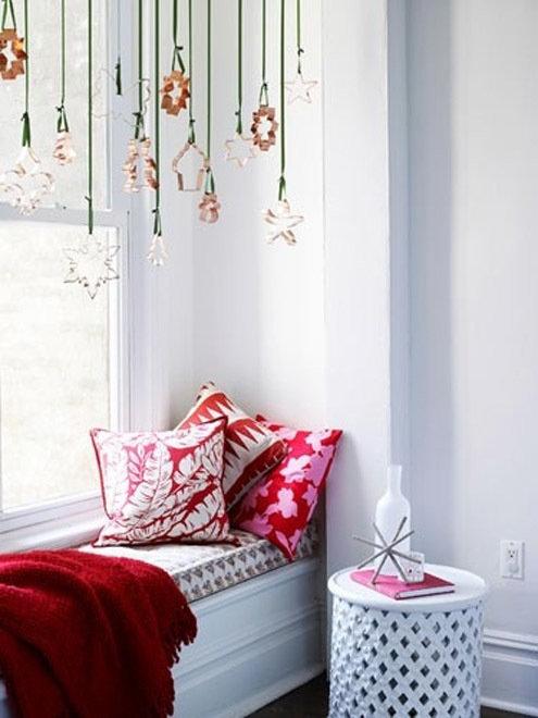Фотография:  в стиле Современный, Декор интерьера, Декор дома – фото на InMyRoom.ru