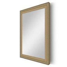 """Зеркало большое в широкой раме """"Темное Венето"""""""